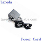 usb coaxial power cable