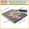 New For Toshiba Qosmio F55 X305 Dvd Super Multi Drive K000059280