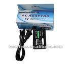 For PS VITA AC Adaptor