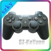 Hote sales made in china factory wireless controller for ps3 wireless game palyer