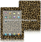 for iPad 3 tablet pc vinyl stickers