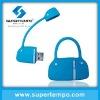 Women Bag 2gb USB Flash Drive