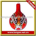 Chinese theatrical masks