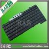 best selling D620 keyboard