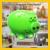 Digital Piggy Recorder Refrigerator Magnet
