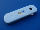 cdma 1x evdo wireless data card
