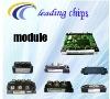 original Modules N5012-300