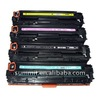 Compatible Laser Toner Cartridge for hp CE390A