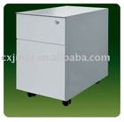 stainless steel office furniture cabinet