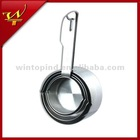 4PCS Stainless Steel Measuring Spoon