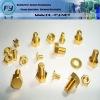 H62 brass bolt
