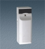 Automatic Aerosol Dispenser(fragrance dispenser)