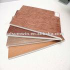 Mgo fireproof furniture use HPL board