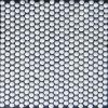 Metal mosaic LFB2-13.7(dia)