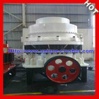 2012 Hot Sales Symons Stone Crusher for Marble