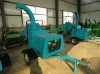 Hot sale WC-18/22 wood chipper