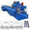 YX49-450 Floor Roller Forming Machine