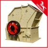 High Quality Impact Crusher
