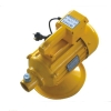 Vibrating Motor ZN-G Japanese Type