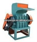 Yanyang Crusher machine with low consumption