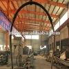 U25/U29/U36 Steel Arch for Mining