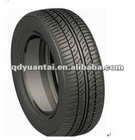 PCR tyre/ car tyres with GCC, ECE,DOT Certificate