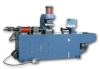 Tm-80 Pipe-End Forming Machine
