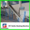 PET Flakes Washing Machine Line