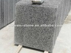 Grey Granit (G439)