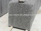 Grey Granit (G439)