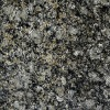 green beads granite