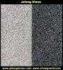 G654 Grey Granite