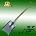 Spade & Shovel for Garden or Farm from China