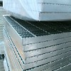 High quality Steel Grating(factory)