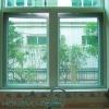 stainless steel window screening