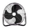 industrial fan/Industrial floor fan/floor fan/fan