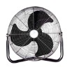 industrial fan/Industrial floor fan/floor fan/fan