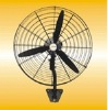 Industrial Fan/Industrial wall Fan/wall fan/fan
