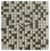 1 inch popular mosaic