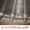 wire mesh Conveyor Belt (ISO9001)