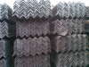 Ex-stock Equal Angle Steel from China