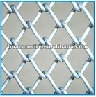 Chain Link Fence Wire(exporter & manufacture)