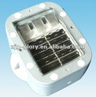 High Quality aluminum solar road marker stud