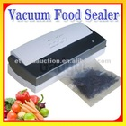 Packing System Home Appliance for wide use sealing food For WholeSale VacuumFood Sealer