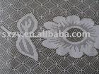 warp-knitting fabric