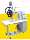 hot air taping machine