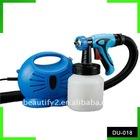 Professional electric Spray gun