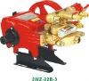 plunger pump 3WZ-22B-3