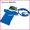mobile phone bag,mobile phone holder MB1426