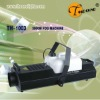 TH-1003 3000w fog machine